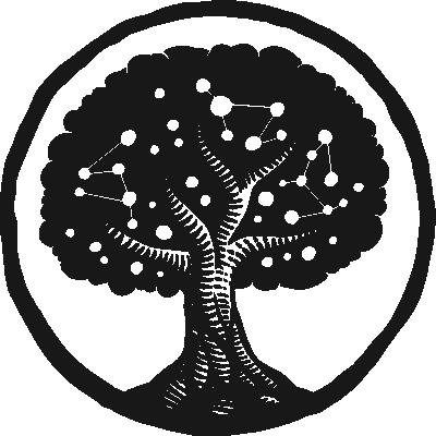 tree-pen-black-d0361958df633822fcb095229247c5e2547f37f3fd6549699a895e9f40fbde79